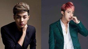Nghệ sĩ Việt nhiều lần bị fan Kpop tẩy chay rầm rộ vì mang tiếng 'dựa hơi' sao Hàn