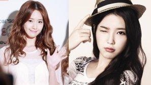 Ngắm các nữ thần tượng Kpop thay đổi 180 độ với hai phong cách trang điểm đối lập