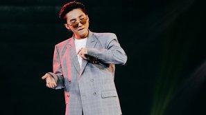 Lý giải nguyên nhân: Vì sao có đến 3 MV đạt trăm triệu view, Sơn Tùng vẫn cứ 'trắng tay' tại VTV Awards