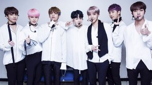 Nhìn lại loạt trang phục sân khấu với sắc trắng chủ đạo đẹp nhất trong lịch sử Inkigayo