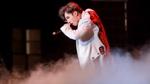 Sơn Tùng và những thử nghiệm MV mang tên 'lần đầu của Vpop'