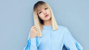 Lisa (Black Pink) - 'Mảnh ghép' hoàn hảo của girlgroup nhà YG!