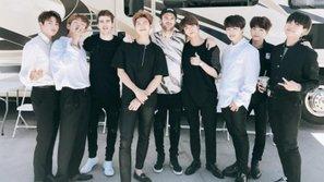 Fan bất ngờ trước tin The Chainsmokers hợp tác cùng BTS trong album mới