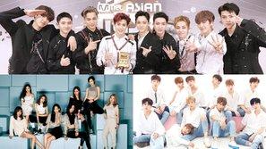 EXO-L bất ngờ dẫn đầu danh sách 26 fandom tồi tệ nhất làng giải trí Hàn Quốc do cư dân mạng bình chọn