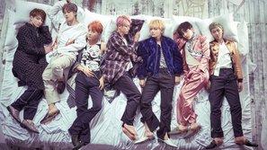 Back2Skool: Những bài hát K-Pop lấy cảm hứng từ thanh xuân vườn trường