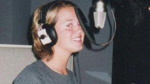 Ảnh thời trẻ đáng yêu của Katy Perry 'đốn tim' cư dân mạng