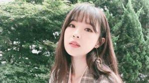 Cựu thành viên girlgroup đình đám 4Minute nghĩ gì khi trở lại Kpop sau khi nhóm tan rã?