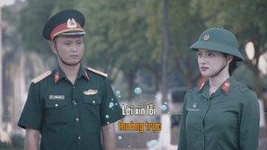 Hủy mọi show để tham gia Sao nhập ngũ, Hương Giang Idol tiết lộ sự thật phía sau