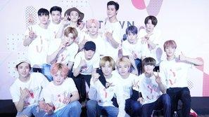 NCT: Làn gió trẻ 'đặc biệt' trong làng nhạc K-pop