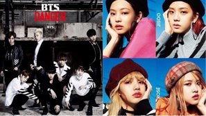 'Danger' (BTS) phiên bản tiếng Việt là 1 trong 15 hit KPOP hát bằng ngoại ngữ đáng nghe nhất