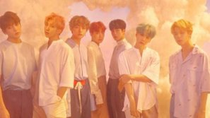 ARMY phấn khích khi BTS tung tracklist và đồng thời MV 'Fire' cán mốc 200 triệu view