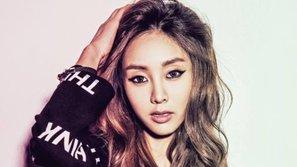 Cựu nghệ sĩ nhà Cube lần đầu lên tiếng sau scandal bán dâm từ hơn 1 năm trước