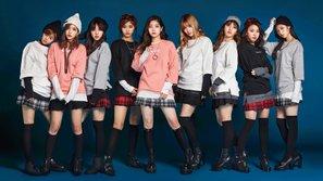 Những girlgroup sở hữu nhiều thành viên có nhan sắc xứng tầm visual nhất