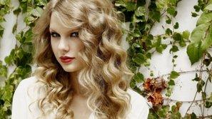 13 bài học cuộc sống vô giá mà Taylor Swift đã dạy cho chúng ta