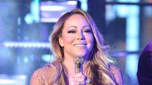 Mariah Carey sắp được vinh danh nhờ hợp tác với các nghệ sĩ hip-hop