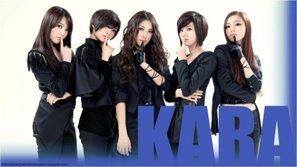 15 nghệ sĩ quốc tế bán được nhiều album nhất ở Nhật Bản