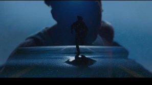 Liệu Bobby (iKON) có làm nên chuyện với album solo tự sáng tác vừa mới phát hành?
