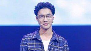 Quá bận, không thể tái xuất cùng EXO nhưng Knet lại phát hiện Lay bí mật quay MV comeback solo