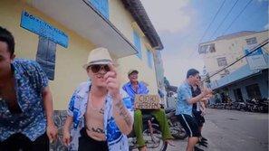 'Cho họ ghét đi em' - ca khúc lăm le soán ngôi Hương Tràm đã chính thức lộ diện!