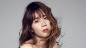 Tuyên bố từ bỏ dòng nhạc điện tử, Lưu Hương Giang bắt tay Kai Đinh ra mắt ca khúc mới