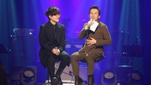 Đến lượt 'Yoo Hee Yeol's Sketchbook' hủy ghi hình vì ảnh hưởng của cuộc đình công chung tại KBS