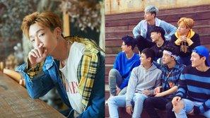 Lùm xùm tẩy chay từ fan đã ảnh hưởng thế nào đến màn comeback của Bobby (iKON)?