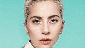 Lady Gaga trở lại và làm gương mặt đại diện cho hãng… đồng hồ