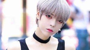 Fan Kpop hoảng hốt trước diện mạo quá...nữ tính của boygroup mới debut