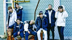 Sau MV, BTS lại khiến fan lên cơn sốt khi 'xâm nhập' giường của V trong teaser mới cho 'Comeback show'