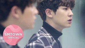Thả hồn với những MV đậm chất thiên nhiên trong lành của sao Kpop
