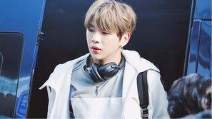 Giá trị thương hiệu Idol nam tháng 9: 11 chàng trai Wanna One 'độc chiếm' top đầu, đại diện EXO - BTS 'ngoi ngóp' ở top dưới