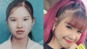 Chết cười với bộ ảnh - sao Việt 'tinh khôi' thuở chưa dấn thân showbiz