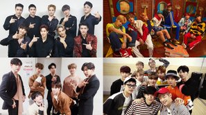 Kpop và những khẩu hiệu chào tiêu biểu, đáng nhớ nhất đến từ các nhóm nhạc thần tượng