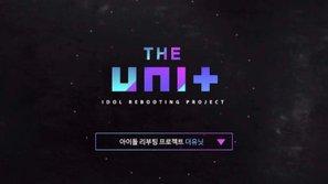 The Unit bất ngờ tuyên bố mỗi nhóm chiến thắng chỉ gồm 9 thành viên