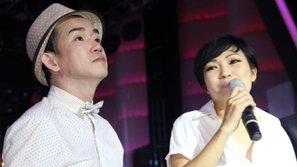 Một năm sau ngày mất của Minh Thuận, Phương Thanh ra mắt MV ma mị để 'tạm biệt tri kỷ'
