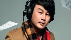 Thanh Bùi điên cuồng vỗ tay khi tìm được 'hoàng tử guitar' của nhạc Việt
