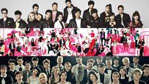 Châu Âu: miền đất hứa mà các nhóm nhạc Kpop khi thâm nhập luôn phải dè chừng