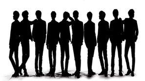 TS Entertainment xác nhận ngày ra mắt của nhóm nam mới với một cái tên... không biết phải đọc thế nào