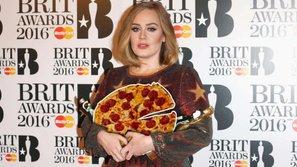 Những mẩu chuyện nhỏ xíu nhưng đủ cho bạn thấy, Adele là sao nữ 'bình dân' nhất