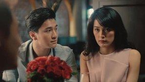 Hóa ra tin đồn hẹn hò của Hạ Vi và Huỳnh Anh xuất phát từ đây!