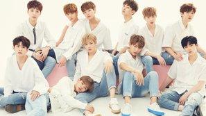 Sau đêm kinh hoàng tại Thái Lan, YMC lần thứ hai ra 'tối hậu thư' răn đe cộng đồng fan Wanna One