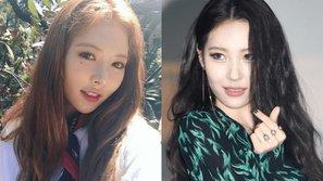 5 ca khúc theo concept sexy thành công, đưa tên tuổi của các nữ idol lên 'tầm cao mới'