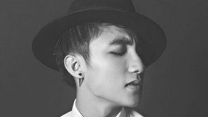 Fan có biết: MV đầu tay của Sơn Tùng được thực hiện hoàn toàn là từ tiền vay bố mẹ