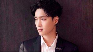 Nhập nhằng chuyện thanh toán, Lay (EXO) bị khởi kiện vì quỵt tiền vé máy bay