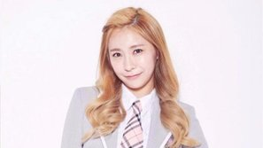 Heo Chanmi tiếp tục thử vận may một lần nữa ở show sống còn của YG