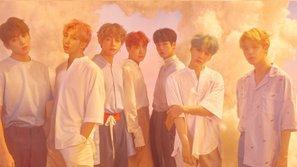 Chỉ sau 2 ngày trở lại, BTS đã phá vỡ kỷ lục của EXO về số lượng album bán ra trong tuần đầu tiên
