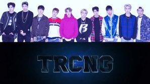Chưa ra mắt, boygroup mới nhà TS đã bị tố 'ăn cắp' concept debut của đàn anh Pentagon