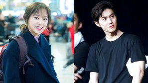 Suho (EXO) và Sejeong (gugudan) xác nhận góp mặt trong show thực tế mới cùng 'MC Quốc dân' Yoo Jae Suk
