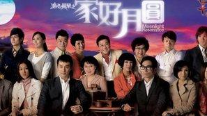 Những ca khúc nhạc phim TVB quen thuộc không thể quên đối với thế hệ 9x