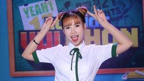 Chăm tham gia gameshow còn hơn đi hát, đôi khi khán giả quên mất nghề chính của loạt sao Việt này